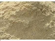 Maca Organic Raw Premium Powder