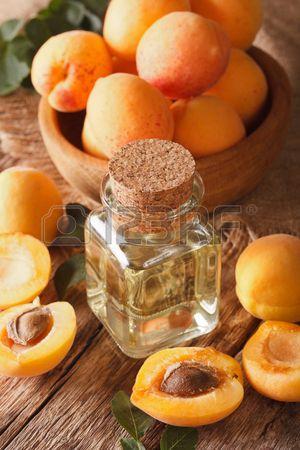 Apricot Kernel Oil 30 Ml