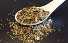 Sniffle Tea Organic