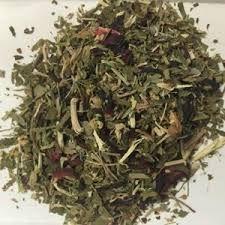 Memory Tea Organic