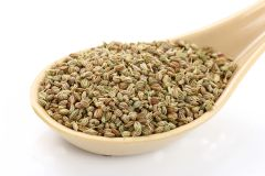 Ajwain Seeds or Ajowan