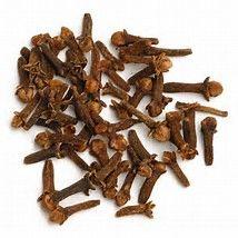 Clove Bud Essential Oil 15 Ml