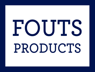 Fouts Products