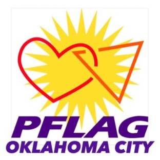 PFLAG Oklahoma City