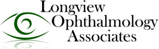 Longview Ophthalmology Associates