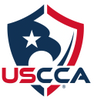 USCCA logo Firearms Liability and Loss Insurance Shooting Sports Theft