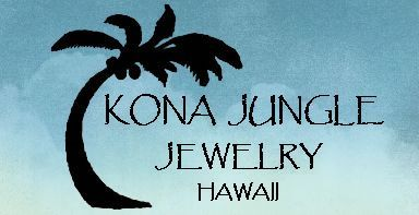 KONA JUNGLE JEWELRY