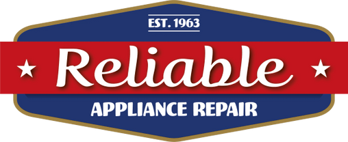 Reliable Appliance Repair Orlando