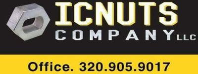 ICNUTS COMPANY LLC OF MINNESOTA
