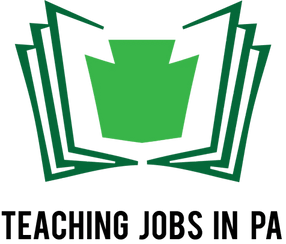 Teaching Jobs in Pa