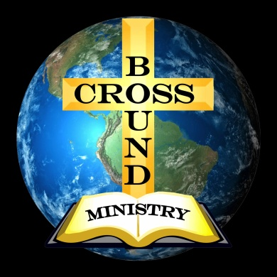 Cross Bound Ministry