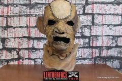 TCM3 Hero Mask