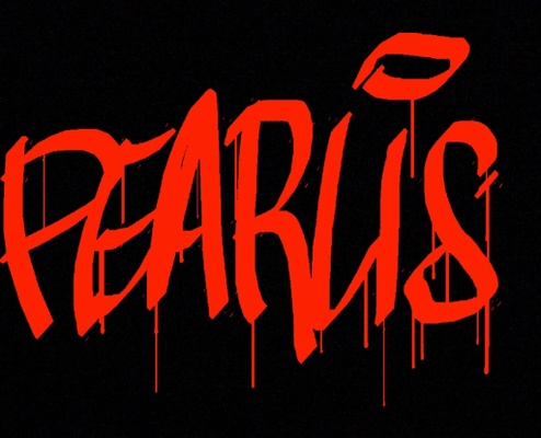 PEARLIS RECORDS