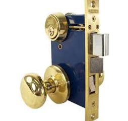 mortise lockset for iron doors can supply and install by door 2 door locksmith