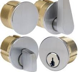 MORTISE CYLINDER SALE.  MORTISE CYLINDER PROMOTION SERVICES.