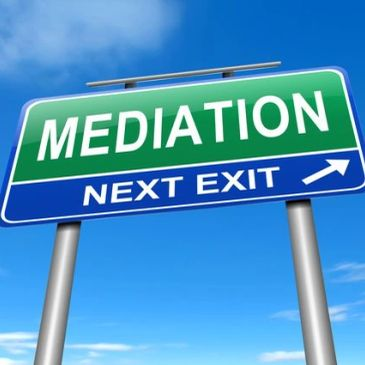 Experienced Attorney Mediation Cheap Affordable Honest Easy Results Settlement cheap easy quick