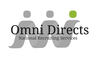 Omni Directs National Recruiting Services