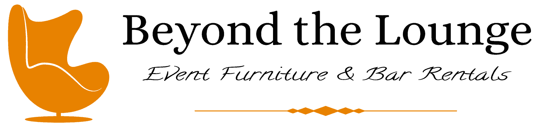 Beyond the Lounge Ltd