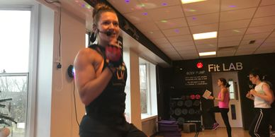 [14:56, 20/04/2020] Lucy Hall: Lucy Curran Personal Trainer. On-line coaching and to your home. 1:1