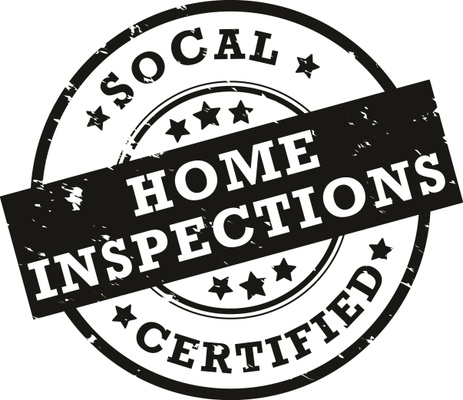 So Cal Certified Home Inspections