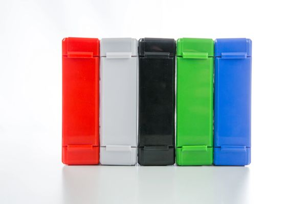 Card Caddy 5 pack