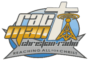 RakMan Radio Network 24x7 Online Radio Network Wednesday's 1:00 P.M. PST - 4 P.M. CST