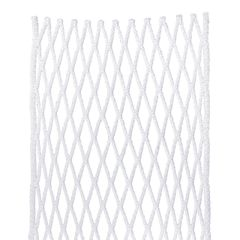 STRINGKING GRIZZY 1x Goalie MESH