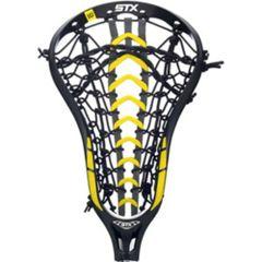 STX EXULT 500 Women's Lacrosse Head
