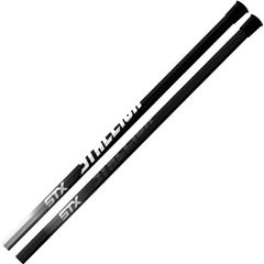 STX STALLION DEFENSE SHAFT
