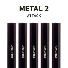 STRINGKING METAL 2 Attack Shaft