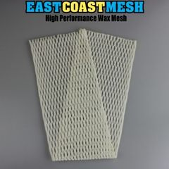 East Coast Dyes 20 Diamond GOALIE MESH