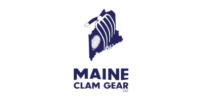Maine Clam Gear Co.