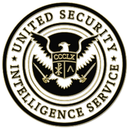 United Security Intelligence Service