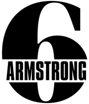 6 Armstrong
