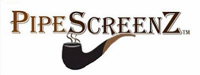PipeScreenZ™ - Online Source for All Size Brass and Stainless Steel Pipe Screens - Made in USA! -