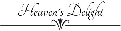 Heaven's Delight Bakery and Cafe LLC