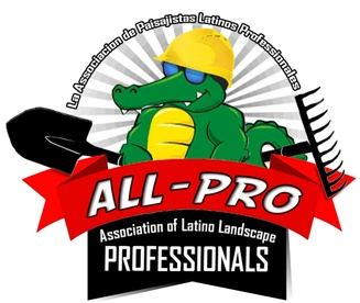 Association Of Latino Landscape Professional