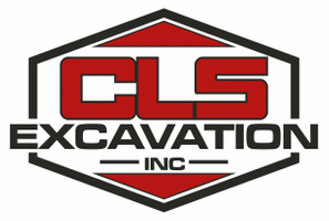 CLS Excavation, Inc.