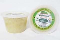 Sauerkraut 16 oz