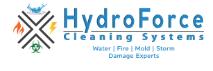 HYDROFORCE  CHICAGO