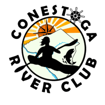 Conestoga River Club
