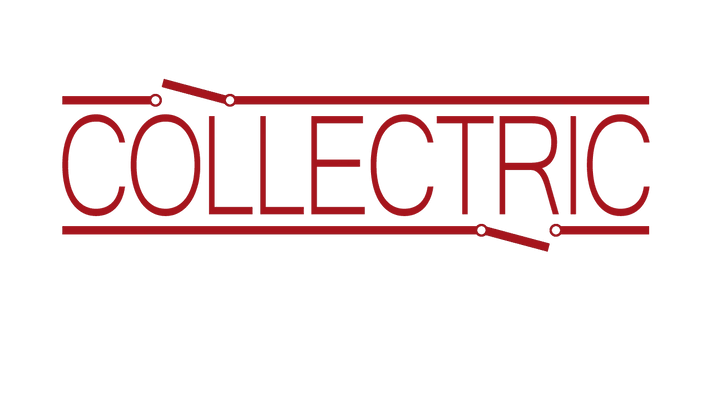 Collectric