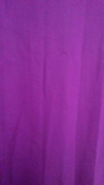 Can Am Spyder Sun Shade - Purple