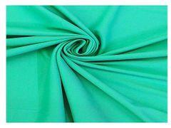 Can Am Spyder Sun Shade - Sea Foam Green