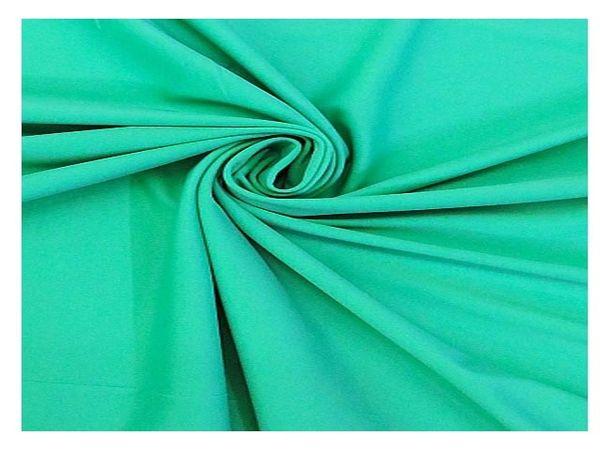 Can Am Spyder/Ryker Sun Shade - Sea Foam Green
