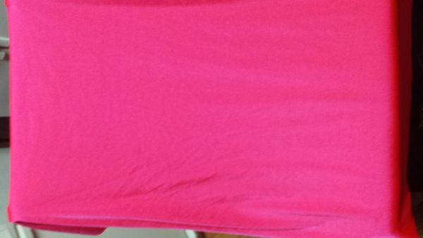 Can Am Spyder/Ryker Sun Shade - Neon Pink
