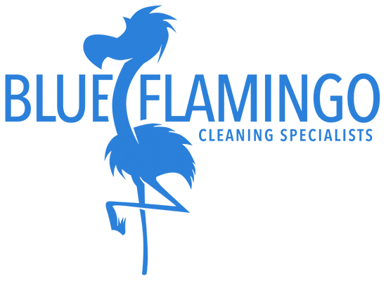 Blue Flamingo Cleaning Specialists