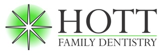 Hott Family Dentistry