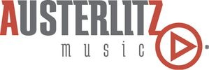 Austerlitz Music, music and video division of the company run by Thierry Wolf