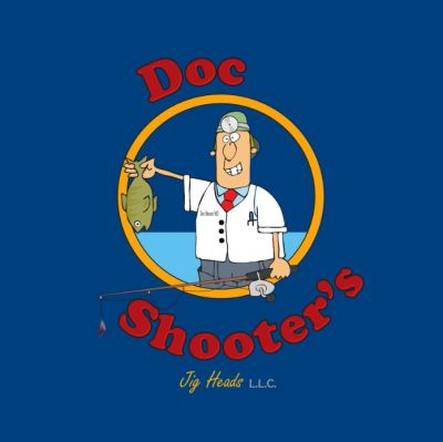 Doc Shooter's Jig Heads L.L.C.